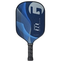RZR Graphite Pickleball Paddle by GAMMA