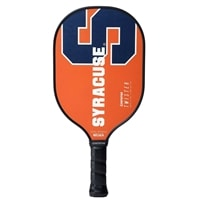 Twister Collegiate Edition Pickleball Paddle by GAMMA