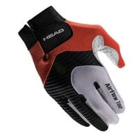 HEAD Airflow Tour Pickleball Glove