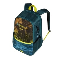Margaritaville Pickleball Backpack