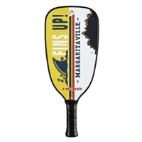 Margaritaville 'Fins Up' Paddle