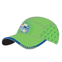 Margaritaville Changes in Latitudes Hat