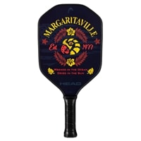 Margaritaville 'Washed in the Ocean' Pickleball Paddle