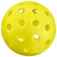 Penn 40 Outdoor Ball. Available in 3 or 6 count