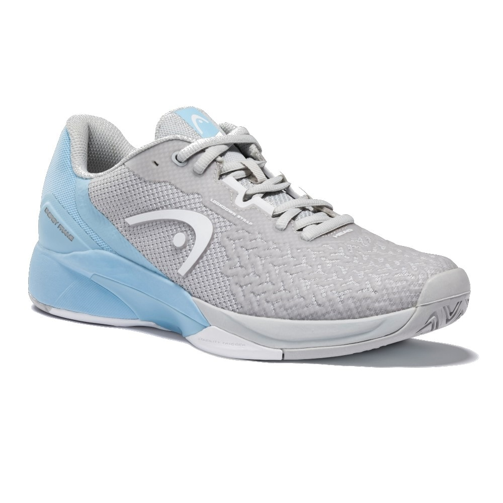 new collection affordable price the best attitude HEAD Revolt Pro 3.0 Shoe - Women's