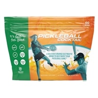 Jigsaw Pickleball Cocktail, choose 60-serving jar or individual packets.