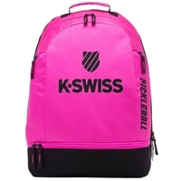 K-Swiss Pickleball Backpack - Performance and quality for daily use.