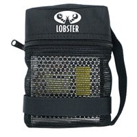 External A/C Power Supply for your Lobster Pickle Ball Machine allows for continuous play when an outlet is available.