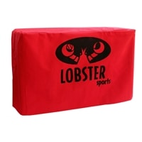 Protect your lobster ball machine while in storage with this cover.