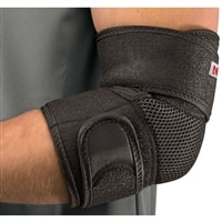Adjustable Elbow Support from Mueller Sports Medicine
