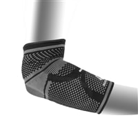 E-700 Elbow Support from Mueller Sports Medicine