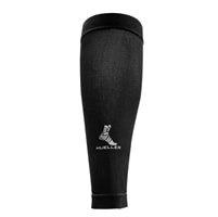 Graduated Compression Calf Sleeve from Mueller Sports Medicine, sizes S-XL