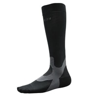 Graduated Compression Socks from Mueller Sports Medicine, sizes S-XL