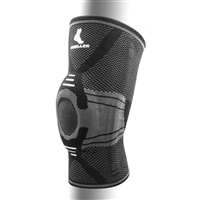 OmniForce Knee Stabilizer from Mueller Sports Medicine