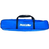 Classic PickleNet Replacement Bag-securely holds your portable net system-Exclusively from PickleballCentral.
