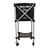Quick Cart Plus-150 ball capacity
