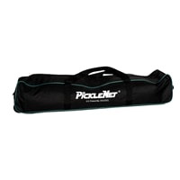 PickleNet Carrying Bag w/Wheels