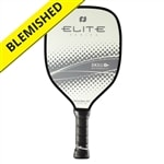 Elite Skill-Blemished