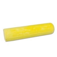 Line Chalk for marking temporary court lines, choose from yellow or white color options