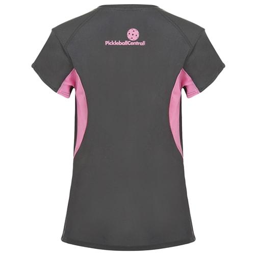 cf0bc1294 Zero Zero Two Game On Women's Shirt | Free Shipping Offer