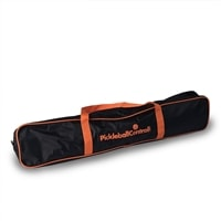 Replacement carrying bag for Rally Portable Net