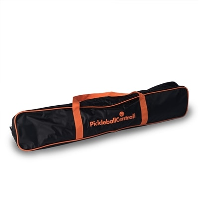 Replacement carrying bag for Rally Deluxe Portable Net