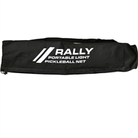 Replacement Carrying Bag for Rally Portable Light Net System