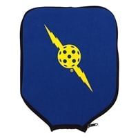 PROLITE Paddle Cover, available in two sizes.