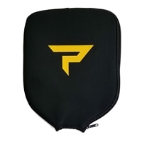 Paddletek Paddle Cover, choose from two sizes