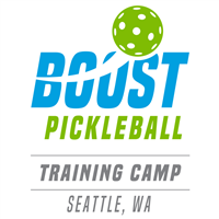 Seattle Pickleball Training Camp