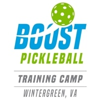 Wintergreen, Virginia Pickleball Training Camp