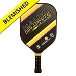 Rally Graphite Power 2.0- Blemished