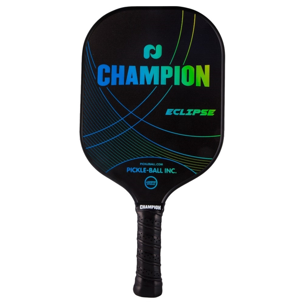 Sets /& Bundles by Pickleball | Nomex Composite Honeycomb Core /& Graphite Face USAPA Approved Inc Champion Graphite Pickleball Paddle