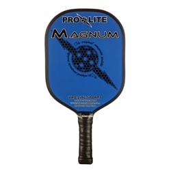 Composite Magnum Paddle, available in lots of great colors for every preference
