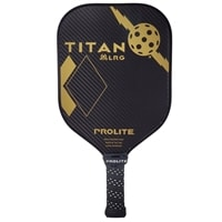 Large Titan Pickleball Paddle