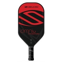 Vanguard Omni Hybrid edition available in midweight or lightweight.