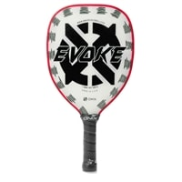 Composite Teardrop Evoke Paddle from Onix Sports, available in six vivid colors