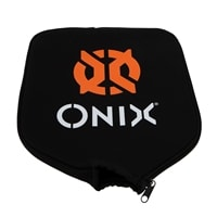 Onix Paddle Cover, available in two sizes