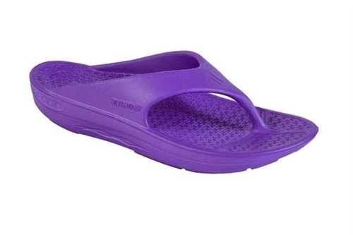 Telic Flip Flops  Check Out Our Free Ship Offer-8094