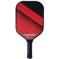 Gently Used Customer Return Elite Pro Composite paddle