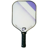 Gently Used Customer Return Encore Composite paddle