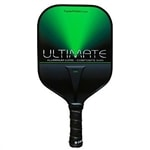 Gently Used Customer Return Ultimate Paddle