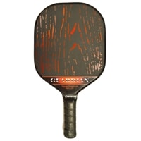 Gently Used Customer Return Guardian II Widebody Paddle