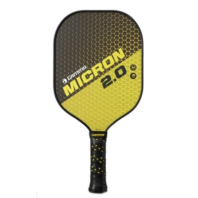 Gently Used Customer Return Micron Paddle