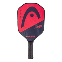 Gently Used Customer Return Extreme Pro Paddle