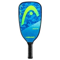 Gently Used Customer Return Radical XL Paddle