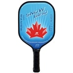 Gently Used Customer Return Custom Pro Paddle