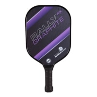Gently Used Customer Return Rally PX Graphite Paddle
