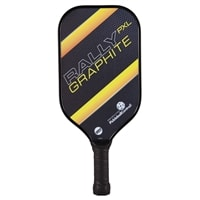 Gently Used Customer Return Rally PXL Paddle