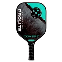 Gently used customer return Covert Paddle